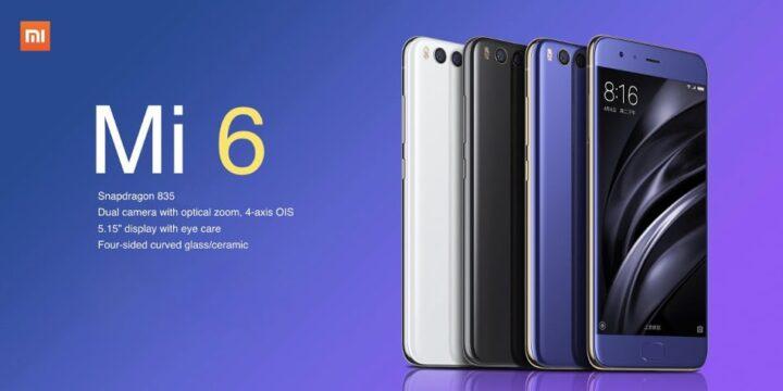 اسعار افضل الهواتف حتى 11 الف جنيه للنصف الأول من عام 2019 6