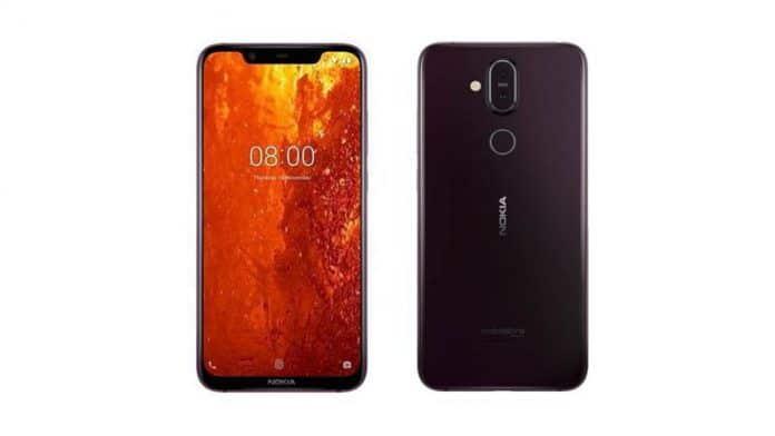 اسعار افضل الهواتف حتى 11 الف جنيه للنصف الأول من عام 2019 8