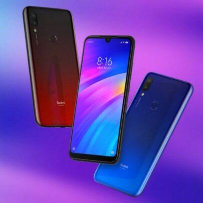 اسعار الهواتف و مواصفاتها من سعر 2000ج الى 5000ج لنصف عام 2019 4