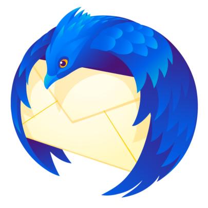افضل تطبيقات البريد الإلكتروني على Windows 10 2