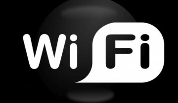 كيف تتأكد من نوع حماية شبكة Wifi لديك من خلال ويندوز 10
