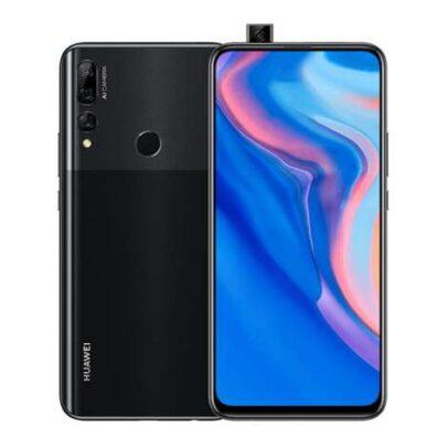 اسعار الهواتف و مواصفاتها من سعر 2000ج الى 5000ج لنصف عام 2019 12