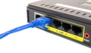 اسعار اشتراكات الـ VDSL في شركات الإنترنت الأربعة 2019 1