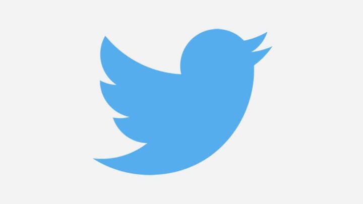 افضل بدائل تطبيق twitter على Android لعام 2019 1