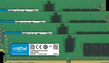 تعرف على مواصفات ذاكرة الوصول العشوائي RAM بجهازك من النظام 5