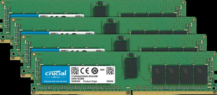 تعرف على مواصفات ذاكرة الوصول العشوائي RAM بجهازك من النظام 1