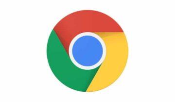 خصائص تجريبية في Google Chrome ستحسن من استخدامك له 7