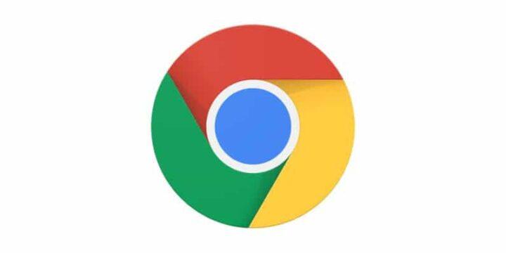 خصائص تجريبية في Google Chrome ستحسن من استخدامك له 1