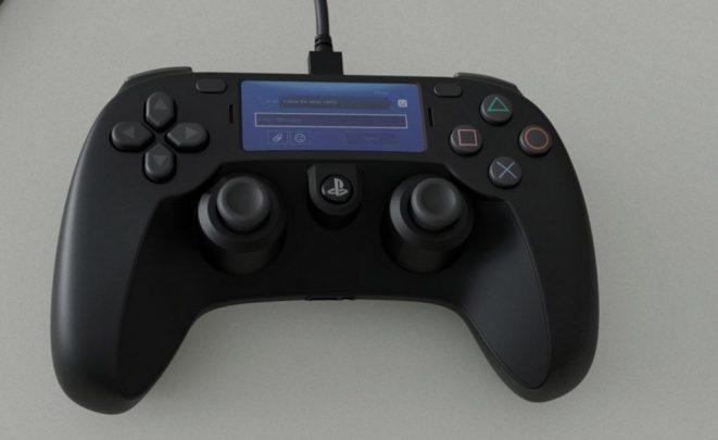 تسريبات مواصفات و مميزات و ميعاد إطلاق PlayStation 5 مع السعر المتوقع 3