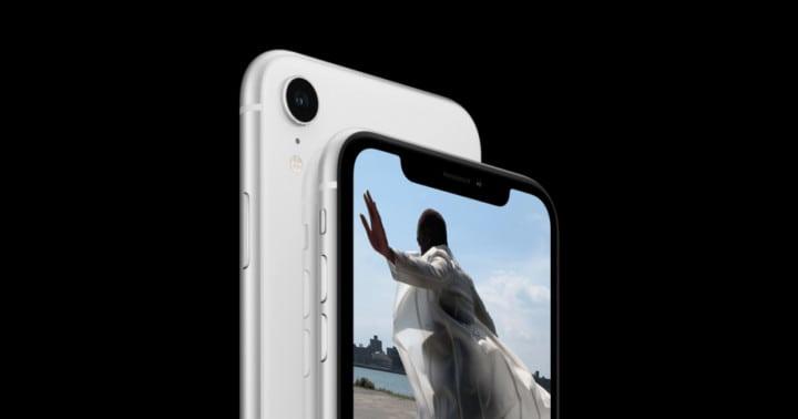 سعر و مواصفات Apple IPhone XR - مميزات و عيوب ابل ايفون اكس ار 1