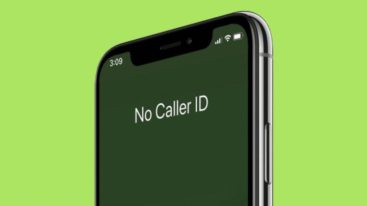 كيف تعرف اسم المتصل و الأرقام الغريبة التي تصل لك بعدة طرق 1