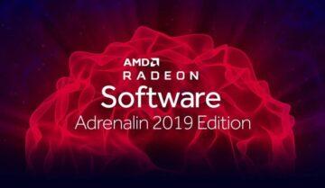 كيف تقوم بتثبيت تعريفات مناسبة للألعاب على كارت AMD Radeon Pro 13
