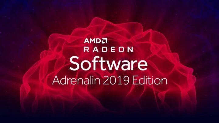 كيف تقوم بتثبيت تعريفات مناسبة للألعاب على كارت AMD Radeon Pro 1
