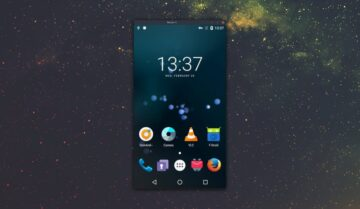 كيف يمكنك التحكم في جهاز Android من خلال جهاز الكمبيوتر 16