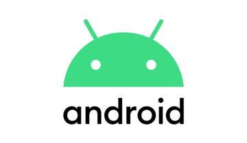ميعاد اطلاق Android 10 النسخة النهائية من Google و مواعيد التحديث 6