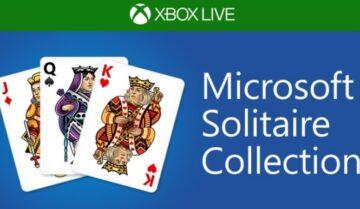 ألعاب سوليتير Solitaire Collection