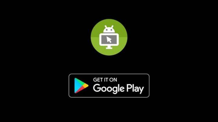 كيف يمكنك التحكم في جهاز Android من خلال جهاز الكمبيوتر 5