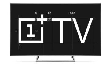 تسريب مواصفات تلفزيون OnePlus الذكي وسعره 2