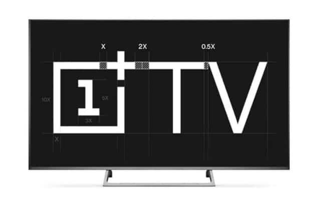تسريب مواصفات تلفزيون OnePlus الذكي وسعره 1