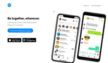 10 مزايا Messenger لم تكن تعرفها قبل الآن 5