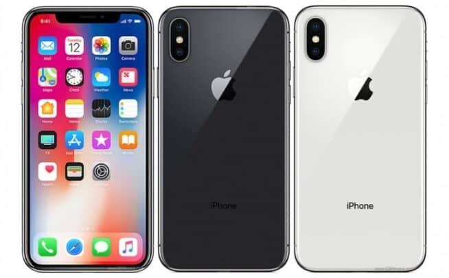 سعر و مواصفات  iPhone X - مميزات و عيوب ايفون اكس 1