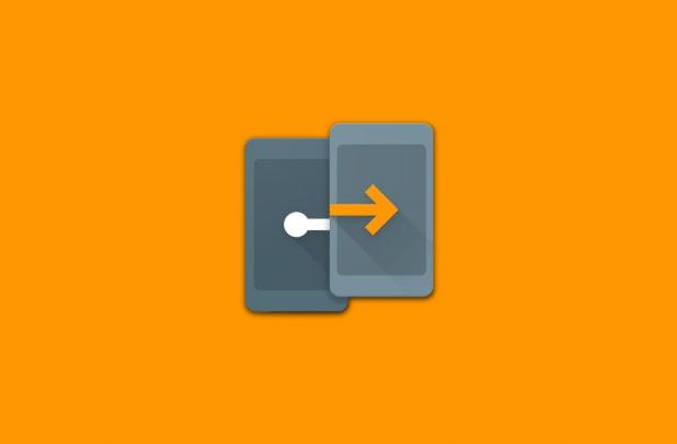 كيف يمكنك التحكم في جهاز Android من خلال جهاز الكمبيوتر 2