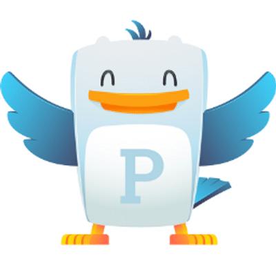 افضل بدائل تطبيق twitter على Android لعام 2019 6