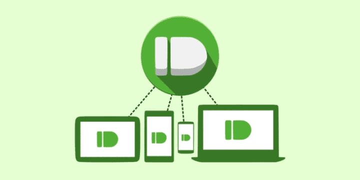 تطبيقات لإرسال الرسائل النصية من خلال جهاز الكمبيوتر الخاص بك 6