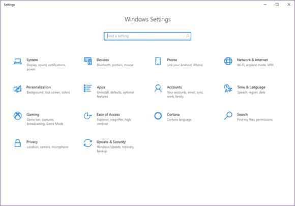 افضل استخدامات يمكنك القيام بها على Windows Sandbox 5