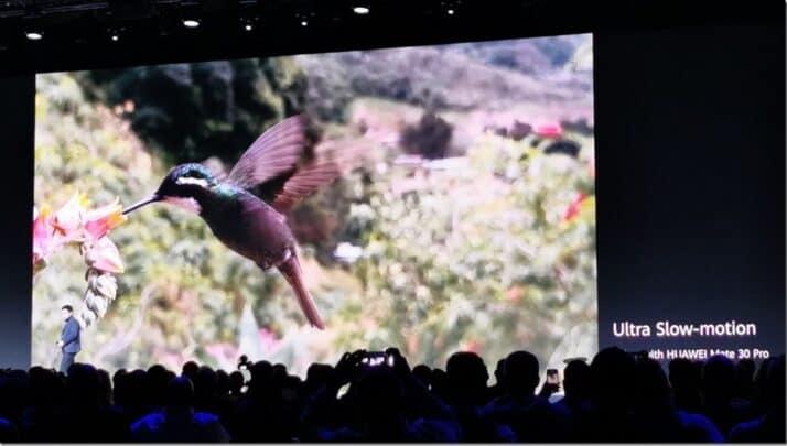 هواوي Huawei Mate 30 تعرف على العيوب و المميزات و السعر 3