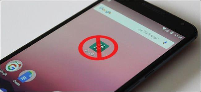 هل ما زالت صلاحيات Root على Android تستحق المجهود ؟ 5