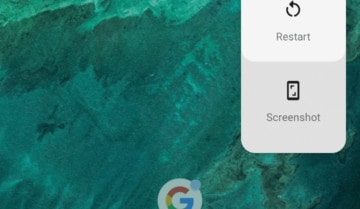 كيف تخرج من الـ Safe Mode على نظام Android 2