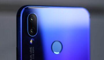 سعر Huawei Nova 3I مع مواصفاته التقنية و المميزات 5