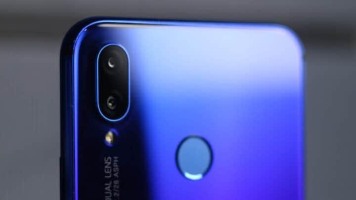 سعر و مواصفات Huawei Nova 3I - مميزات و عيوب هواوي نوفا 3 اي 1