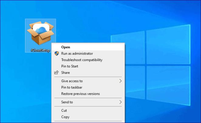 افضل استخدامات يمكنك القيام بها على Windows Sandbox 2