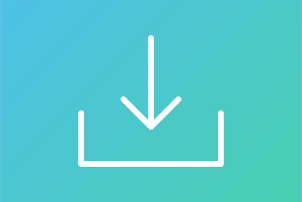 افضل استخدامات يمكنك القيام بها على Windows Sandbox 4