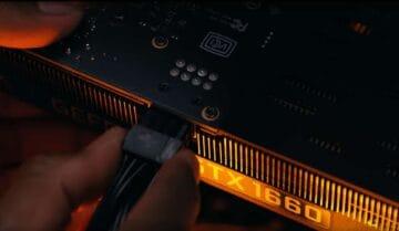 كيف تقوم ببناء Gaming PC جهاز للألعاب بكل سهولة 15