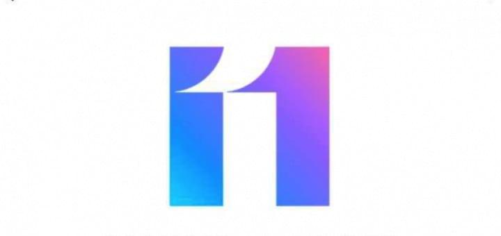 تسريبات واجهة Miui 11 الجديدة تكشف عن تصميم جديد و شعار جديد للواجهة 1