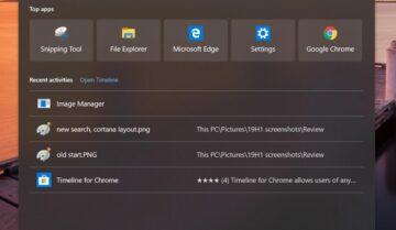 حل مشكلة Windows Search لا يعمل على Windows 10 9