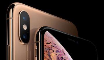 سعر و مواصفات Apple IPhone XS - مميزات و عيوب ابل ايفون اكس اس 3