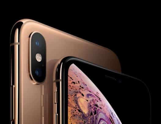 سعر و مواصفات Apple IPhone XS - مميزات و عيوب ابل ايفون اكس اس 1