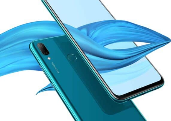 سعر و مواصفات Huawei Y9 prime 2019 - مميزات و عيوب هواوي واي 9 برايم 2019 1