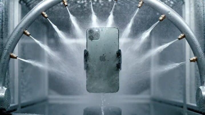 سعر و مواصفات IPhone 11 Pro Max - مميزات و عيوب ايفون 11 برو ماكس 1