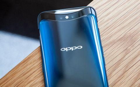 سعر Oppo Find X مع مواصفاته التقنية و المميزات 1