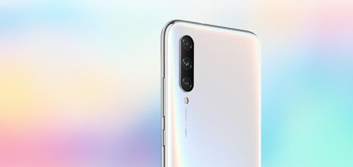 سعر و مواصفات Xiaomi Mi A3 - مميزات و عيوب شاومي مي اي 3 1