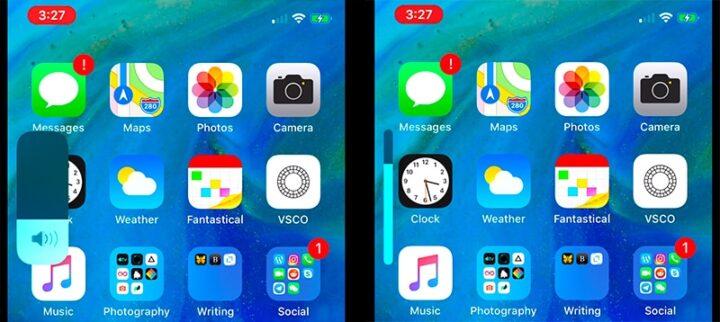 مزايا جديدة في اي او اس IOS 13 ستحسن من استخدامك للهاتف 3