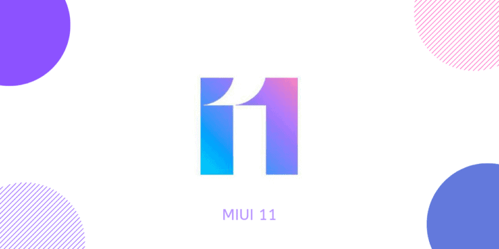 شاومي تعلن عن واجهة مي يو اي Miui 11 و ميعاد الإصدار الأول 3