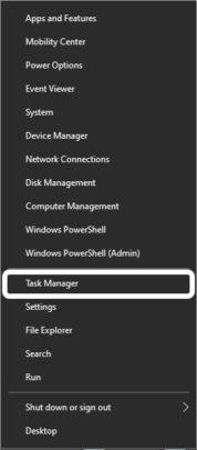 حل مشكلة Windows Search لا يعمل على Windows 10 2