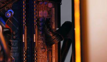 كيف تقوم ببناء Gaming PC جهاز للألعاب بكل سهولة 26