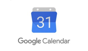 كيف تحذف الأحداث المزيفة من على Google Calendar الخاصة بك 3